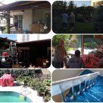 #Beykoz villa boyamak bizim iÅŸimiz