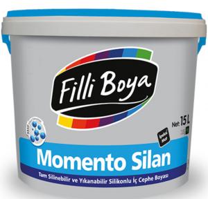 1Günde boya kalitesi ile Evlerinize filli boya momento silan sıklığını yansıtan