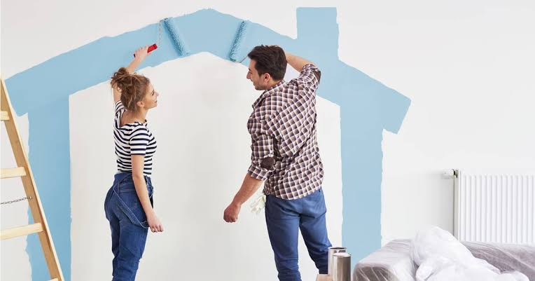 Samandıra ev boyama ustası