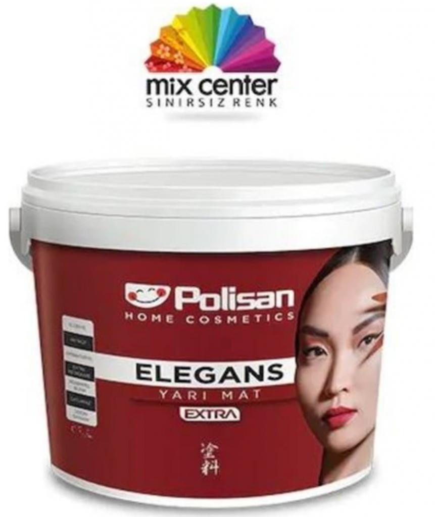 #polisan boya ustası, Evinizin Polisan Antibakteriyel elegans boyası ile boyanması için bizlere ulaşabilirsiniz
