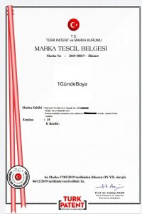 #istanbul boyacı ustası arıyorum