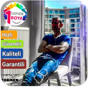 #kaliteli_boya_ustası