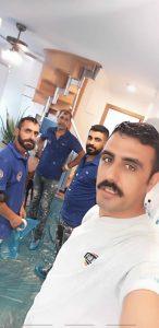 #istanbul çekmeköy'de villa boyacı ustası arıyorum