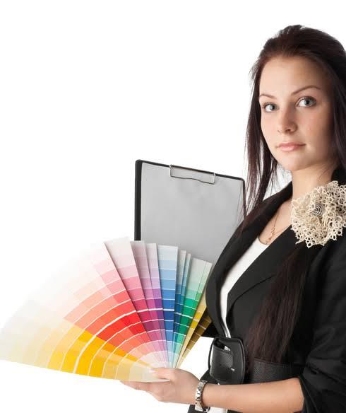 Ümraniye'de Profesyonel kalitede boya badana hizmetini bizden alabilirsiniz