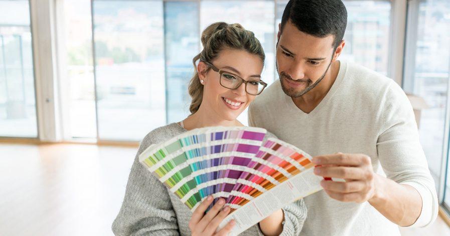 #boya badana ustası fiyatları