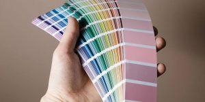 Beykoz mahallesindeki dairenizin birbirinden güzel renkleriyle boy atabilirsiniz