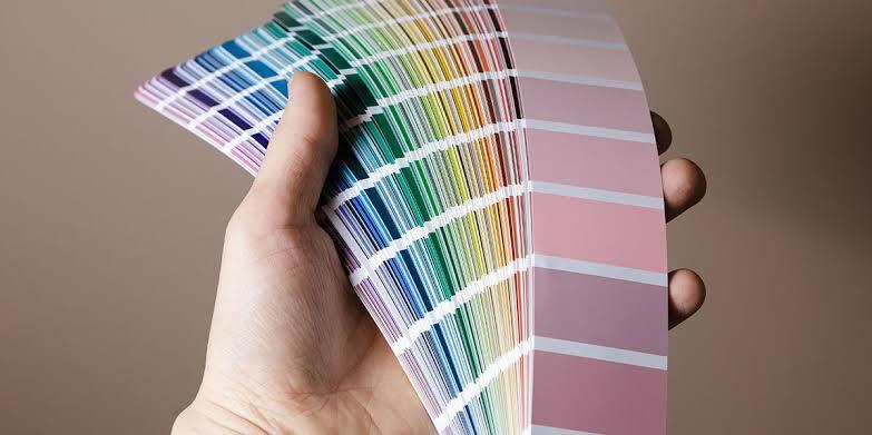 Beşiktaş mahallesindeki dairenizin birbirinden güzel renkleriyle boy atabilirsiniz