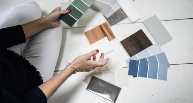 AtaÅŸehir ev boyama ekibi