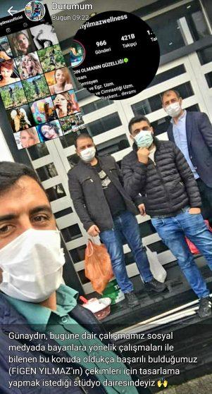 #SıraPınar mahallesi Boyacı Badana Ustası